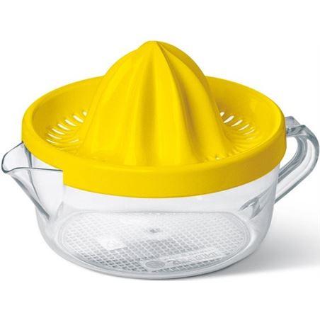 Exprimidor Emsa 507358 amarillo 0,4l