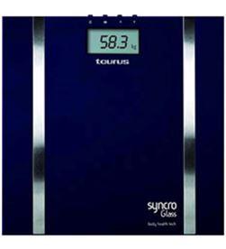 0001102 bascula baño taurus syncro glass tau990537 - 990537
