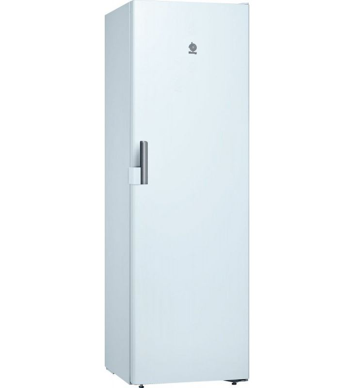 Balay, 3GFB642WE, congelador 1 puerta nofrost, a++ - 3GFB642WE