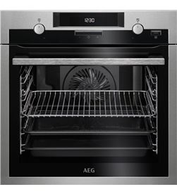 Horno independiente Aeg BEE451110M Hornos independientes - BEE451110M