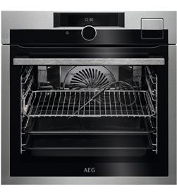 Horno independiente Aeg BSE892330M Hornos independientes - BSE892330M