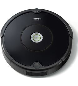 Aspiradora robot Irobot roomba R606 - ROOMBA 606