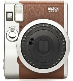Camara fotos instantanea Fujifilm instax mini 90 m 16423981 - 16423981