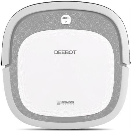 Aspiradora robot Ecovacs deebot slim2 6943757609970