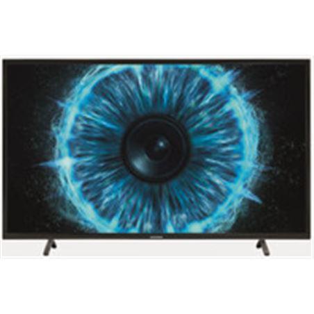 Lcd led 65 Grundig 65VLX87258P 4k uhd hdr smart tv