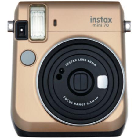 Camara fotos instantanea Fujifilm instax mini 70 o 16513891