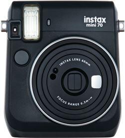 Camara fotos instantanea Fujifilm instax mini 70 n 16513877 - 16513877