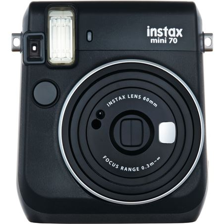 Camara fotos instantanea Fujifilm instax mini 70 n 16513877