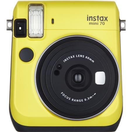 Camara fotos instantanea Fujifilm instax mini 70 a 16496110