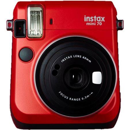 Camara fotos instantanea Fujifilm instax mini 70 r 16513889