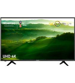 55'' tv Hisense h55n5300 uhd 4k HISH55N5300 - H55N5300