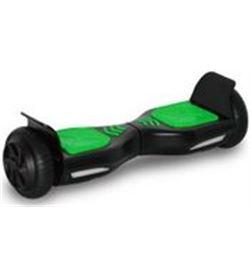 Scooter electrico 6,5'' Elements skhovrairarv1v ver 8436561890699 - 8436561890699