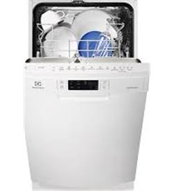 Electrolux esf4513low fs dishwasher, household 911056030 - ESF4513LOW