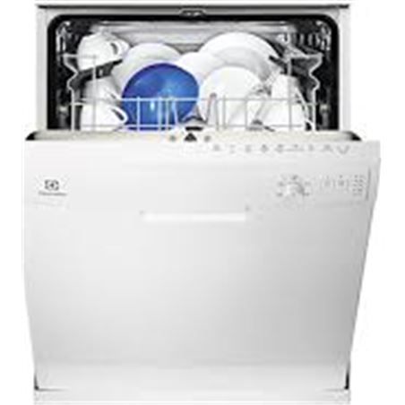 Electrolux esf5206low fs dishwasher, household 911519220