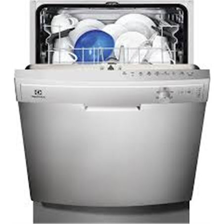 Electrolux esf5206lox fs dishwasher, household 911519221