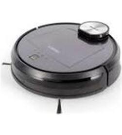 Aspiradora robot Ecovacs deebot dr95mkii 6943757610280 - DR95MKII