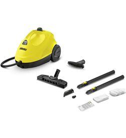 Karcher limpiadoras de vapor sin plancha kärcher sc2 - 15120000