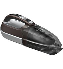Aspirador de mano Bosch pae BHN2140L Aspiradoras de mano - BHN2140L