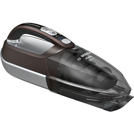 Aspirador de mano Bosch pae BHN2140L
