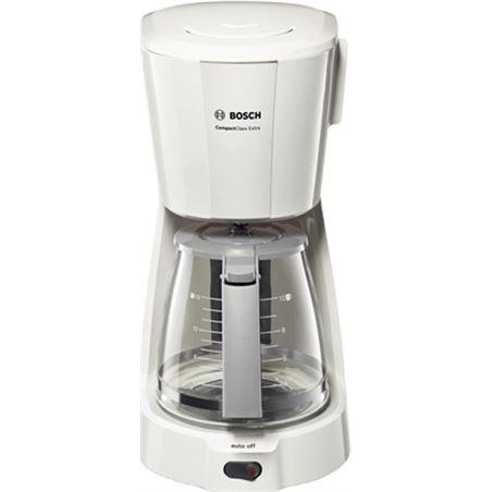 Cafetera de goteo Bosch TKA3A031