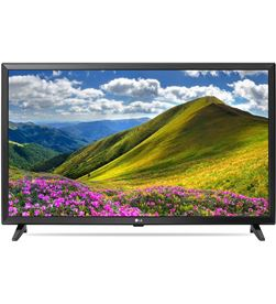 "32"" tv Lg 32lj510u hd, 300hz 32LJ510UIM - 32LJ510UIM"