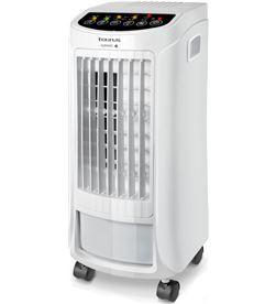 Climatizador Taurus r750, F95740050 Ventiladores - F95740050