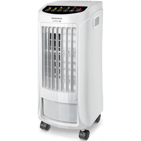 Climatizador Taurus r750, F95740050