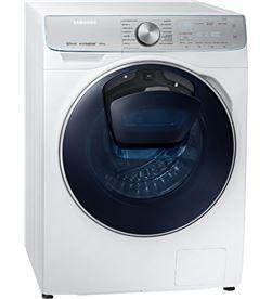 Lavadora carga frontal rontal Samsung WW10M86GNOAEC - WW10M86GNOAEC