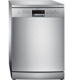 Balay, 3VS708IA, lavavajillas, a+++, 60cm inox Lavavajillas de 60 - 3VS708IA