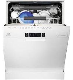 Electrolux esf8560row fs dishwasher, household eleesf8560row - ESF8560ROW