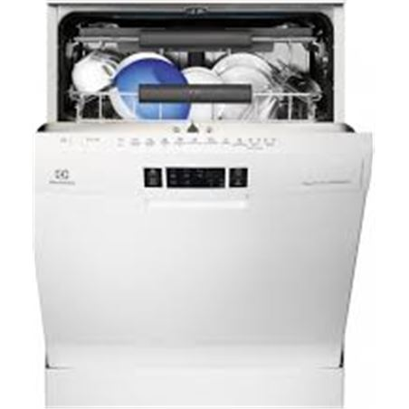 Electrolux esf8560row fs dishwasher, household eleesf8560row