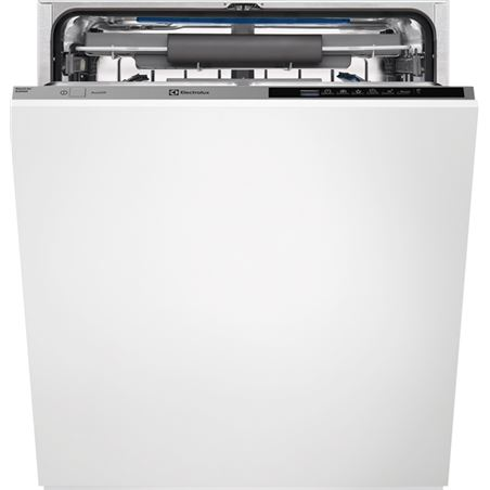 Electrolux esl8350ro dishwashers (built in) eleesl8350ro