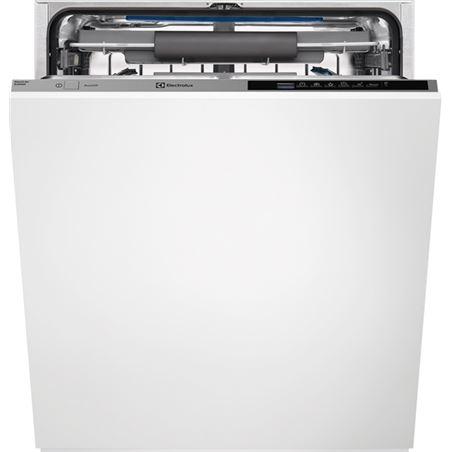 Electrolux esl8350ro dishwashers (built in) eleesl8350ro