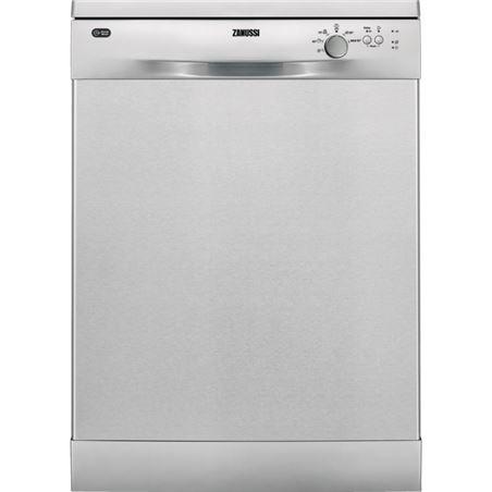 Zanussi zdf22002xa fs dishwasher, household zanzdf22002xa