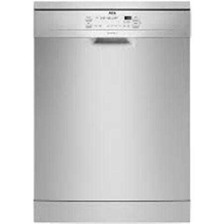 Ffb41600zm fs dishwasher, household AEGFFB41600ZM
