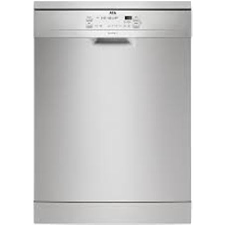 Ffb41600zm fs dishwasher, household AEGFFB41600ZM