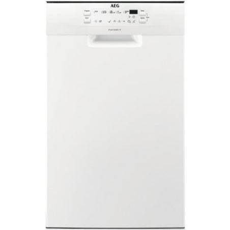 Ffb51400zw fs dishwasher, household AEGFFB51400ZW