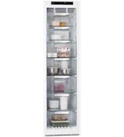 Abe81816ns r refrigeration, buiin AEGABE81816NS Congeladores y arcones - ABE81816NS