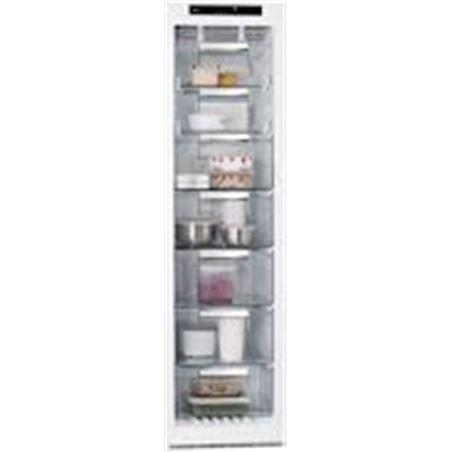 Abe81816ns r refrigeration, buiin AEGABE81816NS