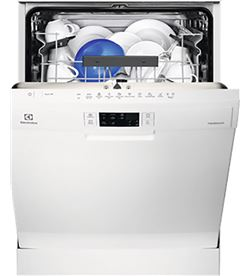 Electrolux esf5533low fs dishwasher, household eleesf5533low - ESF5533LOW