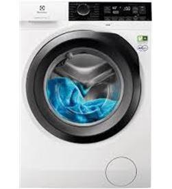Electrolux ew8f2826db washing machine, front loade eleew8f2826db - EW8F2826DB