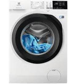 Electrolux ew6f4823bb washing machine, front loade eleew6f4823bb - EW6F4823BB