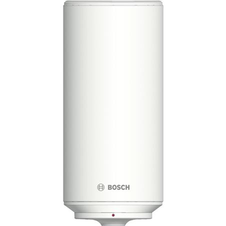 Bosch es 050-6
