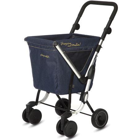 Carro compra Play we go jeans 24960R269