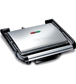 Tefal gc241d12 tefgc241d12 Creperas Gofreras Pizzeras - GC241D12