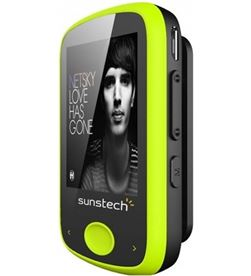 Sunstech ibiza4gbgn - 05165999