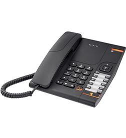 Alcatel temporis380 - 08165773
