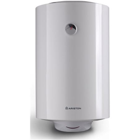 Ariston prorevo50v