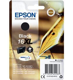 Epson c13t16314012 - 06165048