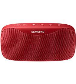 Samsung 3223002031989 Altavoces - 3223002031989